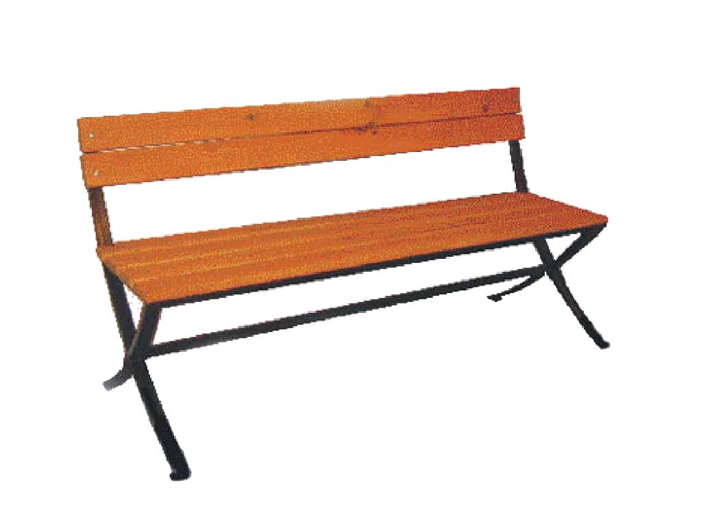 Сделать скамейку на кладбище со спинкой своими руками 41